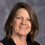 Mrs. Tracy Merritt