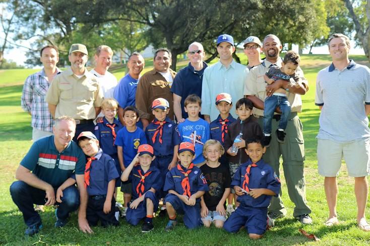 1st-grade-cub-scouts