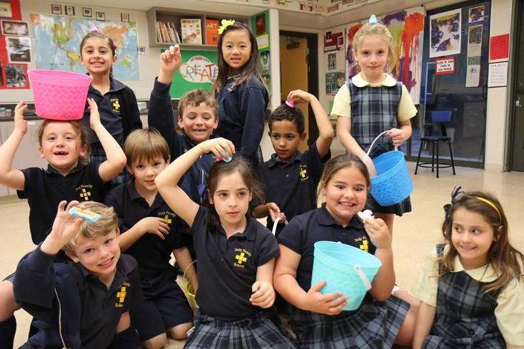 1st-grade-easter