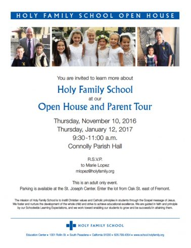 2016-2017-hfs-open-house