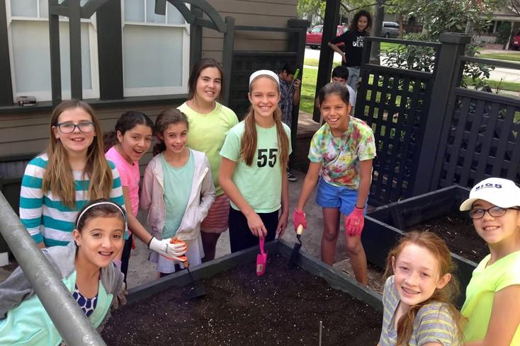 5th-grade-garden