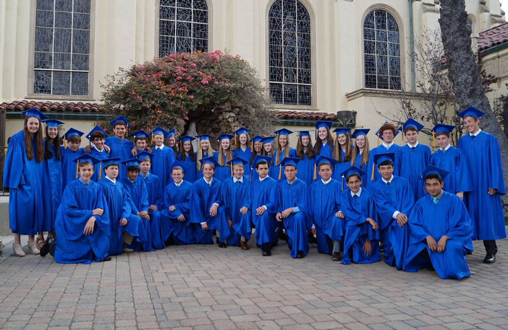8th-grade-grad
