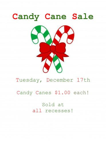 Candy-Cane-Sale-Flyer