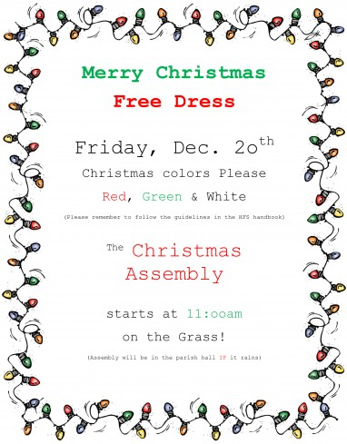 Christmas-Assembly-Flyer