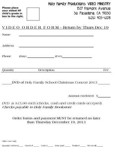Christmas-Video-Order-2013-page-2