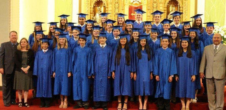 HFS Class of 2016