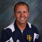 Coach Buzz