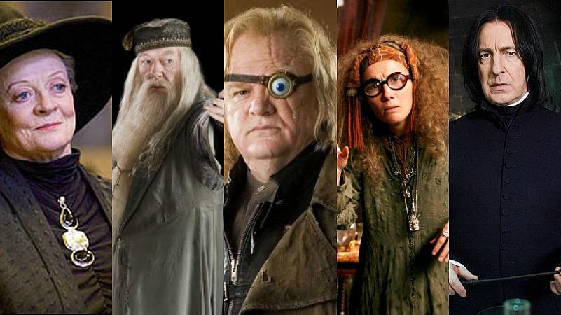 Harry_Potter_Teachers_Lessons