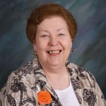 Jeanine McCully