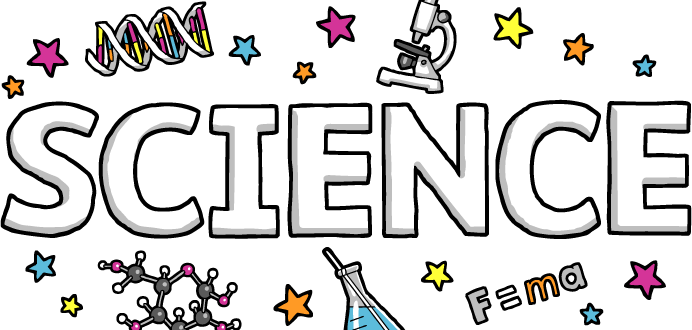 My Goal Is For Students To Embrace Science And The Learning Who Show Respect Take Notes Study Their Do Homework Will Be