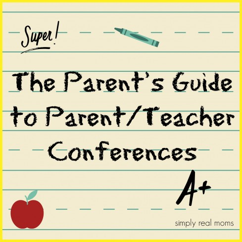 The-Parents-Guide-to-ParentTeacher-Conferences-from-Simply-Real-Moms
