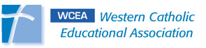 WCEA_Revised_Logo