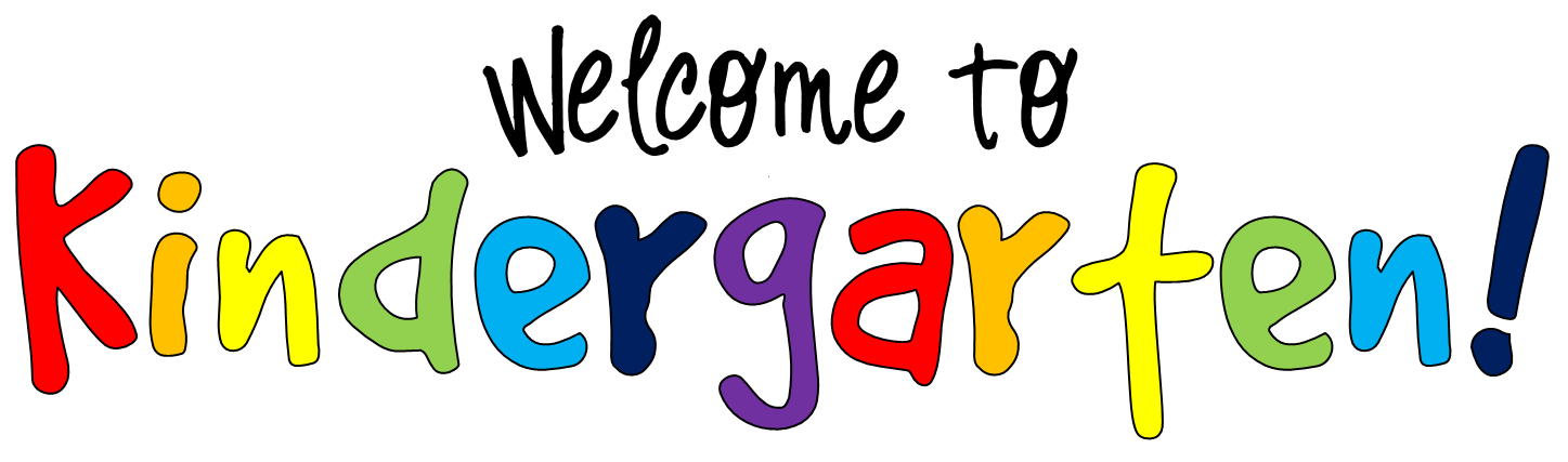 Welcome-to-kindergarten-clipart-3-wikiclipart