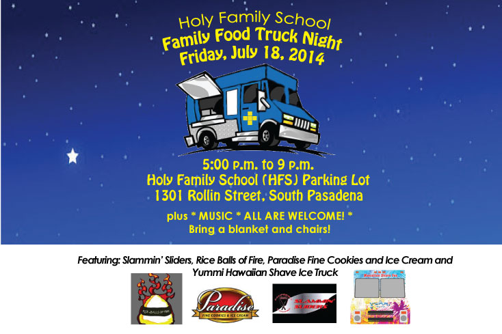 food-truck-flyer-july-2014-landscape