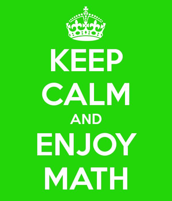 Middle School Math – Holy Family Catholic School