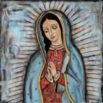 our-lady-of-guadalupe-rain-ririn