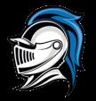 Holy Family Knights Logo