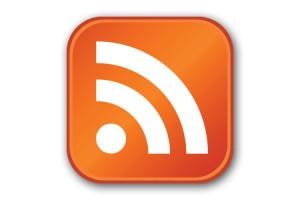RSS News